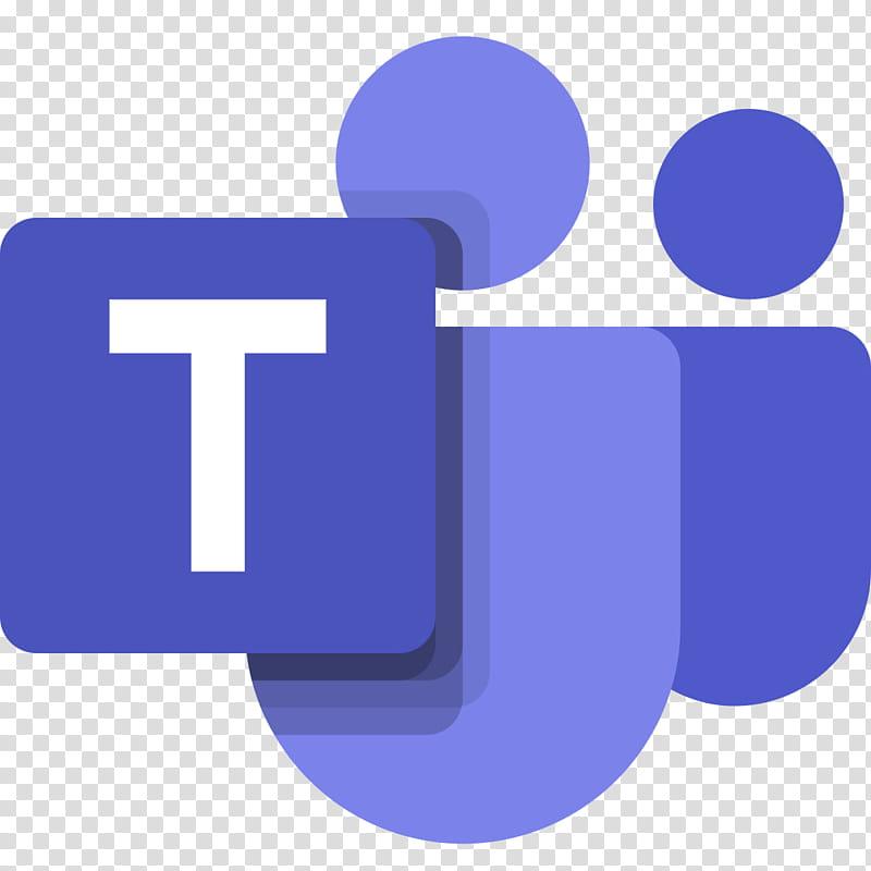 Plataforma Virtual Teams
